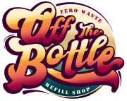 offtb_vibrant_logo